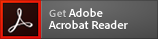 Get Adobe AcrobatReader DC